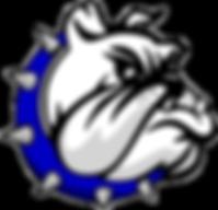 Crestline Bulldogs.png
