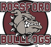 Rossford Bulldogs.jpg