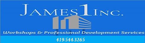 James1 Logo w number.jpg