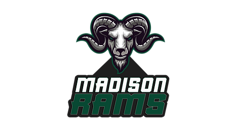 2020 EPIC - MADISON RAMS.png