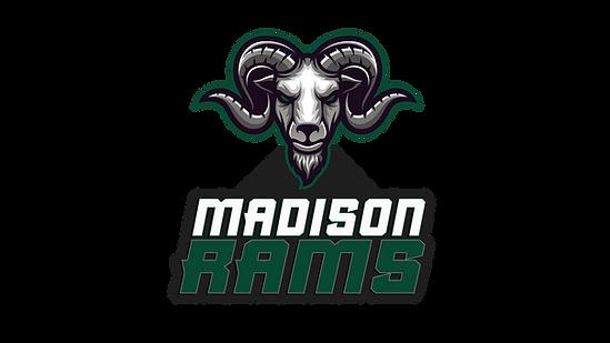 2020 EPIC - MADISON RAMS.png