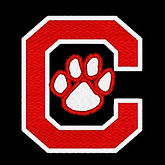Crestview Cougars.jpg