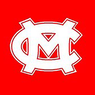 MC Flames.png