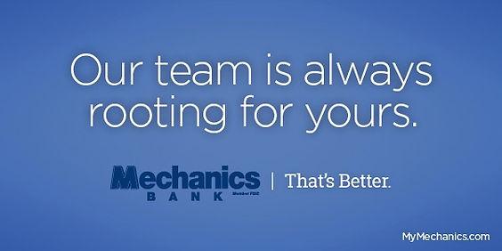 Mechanics Bank_Adv1.jpg