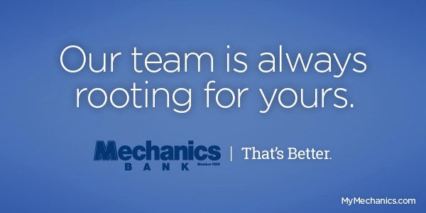Mechanics Bank_Adv1.jpg