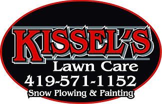Kissels Lawn Care 2.jpg