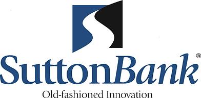 Sutton_logo_.png