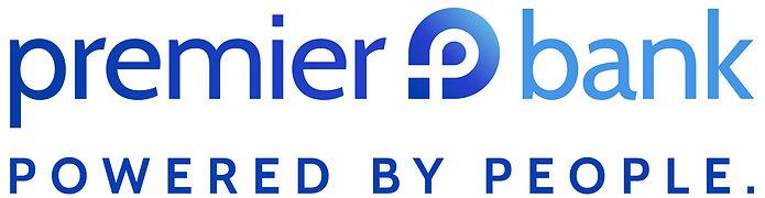 PremierBank_Logo_TAGLINE_Color.jpg