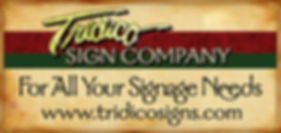 Tridico Banner.jpg