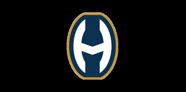 Akron Logo.png