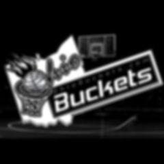 Ohio Buckets.jpg