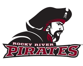 Rocky River.png