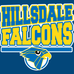 Hillsdale 2.png