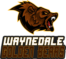 2020 EPIC - WAYNEDALE GOLDEN BEARS.png