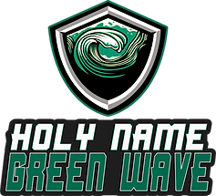 2020 EPIC - HOLY NAME GREEN WAVE.png