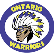 Ontario Warriors.png
