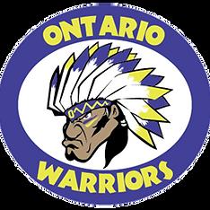 Ontario Warriors.png