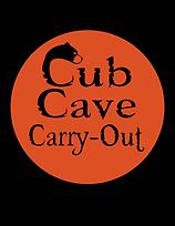 Cubs Cave Circle.png
