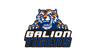 GALION TIGERS -OH.REPORT.png