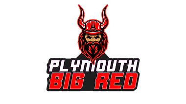 2020 EPIC - PLYMOUTH BIG RED.png