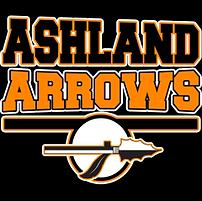 Ashland Arrows.png