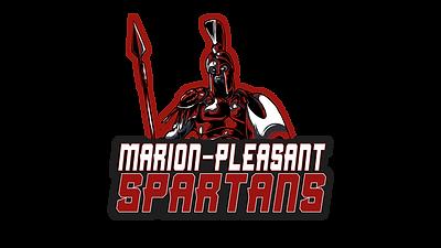 2020 EPIC - MARION PLEASANT SPARTANS.png