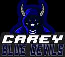 2020 EPIC - CAREY BLUE DEVILS.png
