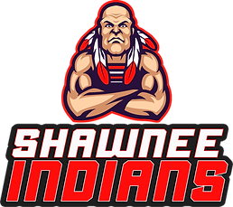 2020 EPIC - SHAWNEE INDIANS 2.png
