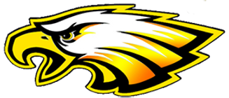 CCraw Eagle.png