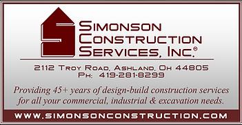 Simonson Banner.PNG