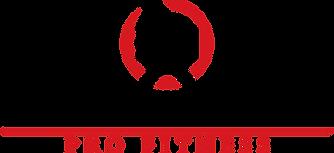 BBPF Logo Vertical.png