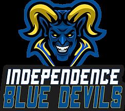 2020 EPIC - INDEPENDENCE BLUE DEVILS.png