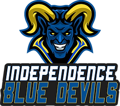 2020 EPIC - INDEPENDENCE BLUE DEVILS.png