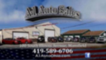 A1 Auto banner.jpg