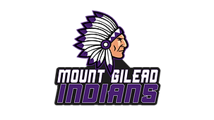 2020 EPIC - MOUNT GILEAD INDIANS.png