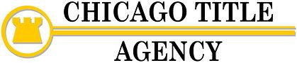 CHICAGO_TITLE_AGENCY-2.jpg
