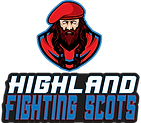 HIGHLAND FIGHTING SCOTS.png