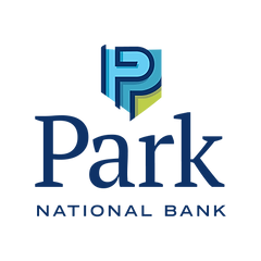 PNB_PrimaryLogo_CMYK-01.png