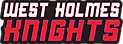 WEST HOLMES KNIGHTS (1).png
