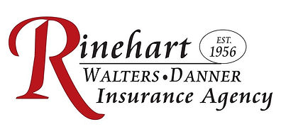 Rinehart logo.jpg