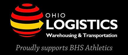 Ohio Logistics.jpg