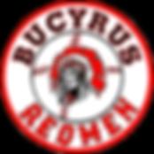 bucyrus logo.png