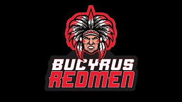 2020 EPIC - BUCYRUS REDMEN.png