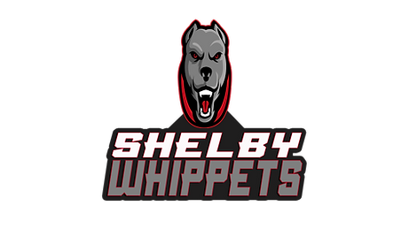 2020 EPIC - SHELBY WHIPPETS.png