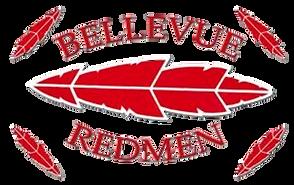 Bellevue Redmen.png