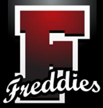 Freddies.png
