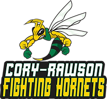 2020 EPIC - CORY-RAWSON FIGHTING HORNETS