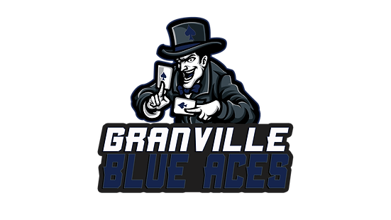 GRANVILLE BLUE ACES -OH.Report.png