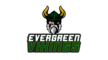 2020 EPIC - EVERGREEN VIKINGS.png