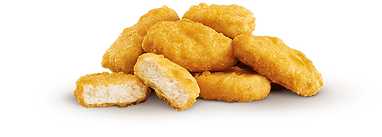 Chicken Nuggets.png